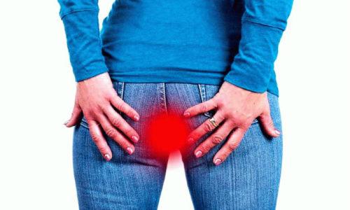 Квасцы эффективно устраняют зуд, боль и жжение, а также препятствуют проникновению патогенных микроорганизмов