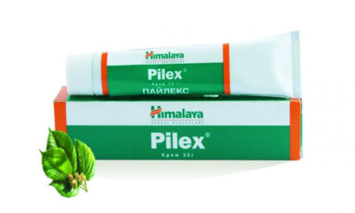 Пайлекс способствует уменьшению застоя в кавернозных образованиях, улучшению циркуляции крови в аноректальной области, уменьшению отёчности и воспаления