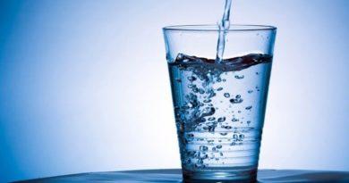 Лечение геморроя холодной водой