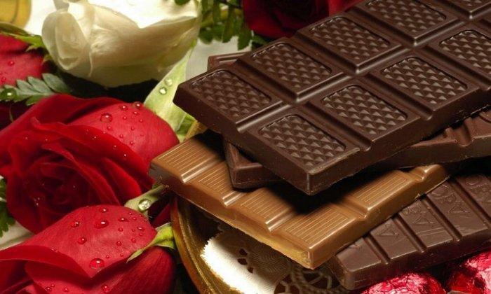 Больным болезнью Крона категорически запрещается употреблять шоколад
