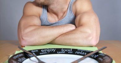 Можно ли лечить геморрой голоданием: польза и вред