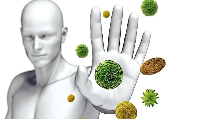 Также при наружном применении табака уничтожаются болезнетворные микроорганизмы