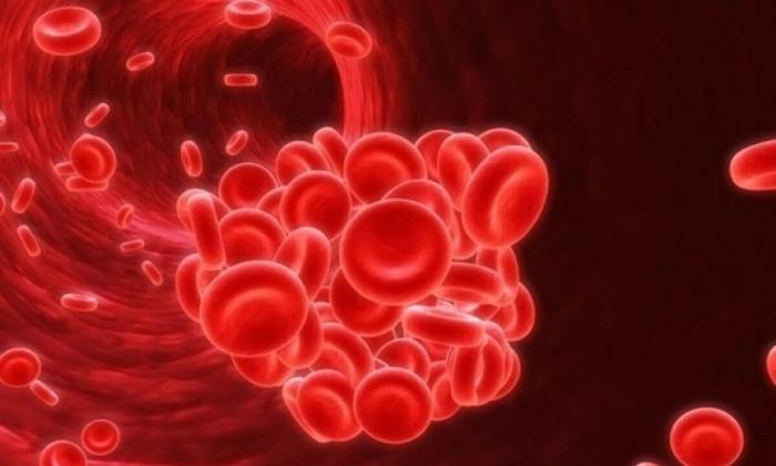 К абсолютным противопоказаниям относят высокую свёртываемость крови