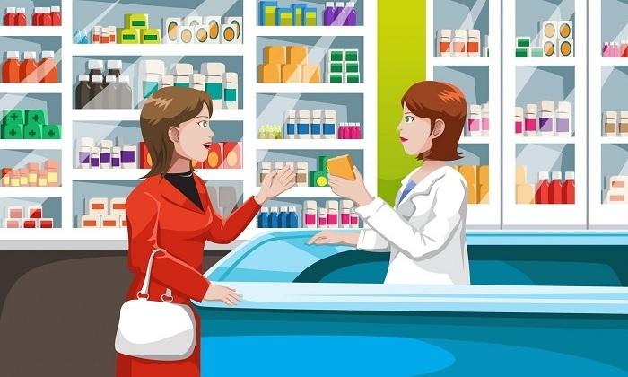 Любое средство Кондакова состоит из простых компонентов, часть которых вы найдете дома, а часть - в аптеке