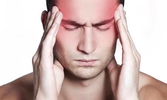 Прополис может вызвать мигреневые боли