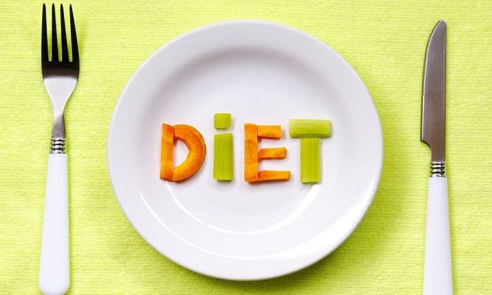 Больному геморроем следует соблюдать диету
