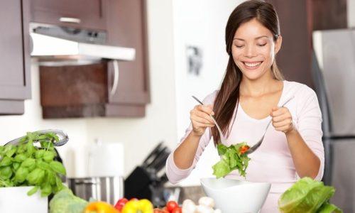 Ремиссия - вовсе не победа над болезнью, поэтому необходимо и дальше придерживаться диеты