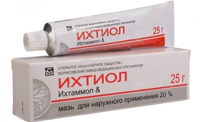 Быстрое действие препарата улучшает общее состояние больного и исключает риск осложнений