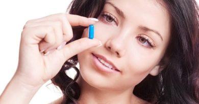 Лечение геморроя с помощью антибиотиков: какие можно принимать