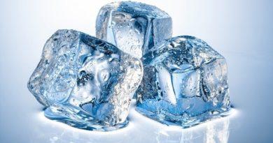 Лёд при геморрое: принцип действия и эффективность процедуры, противопоказания