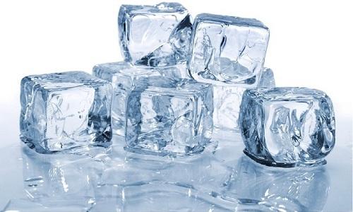 Лечение геморроя льдом — эффективный метод борьбы с болезнью на ранних и более поздних стадиях