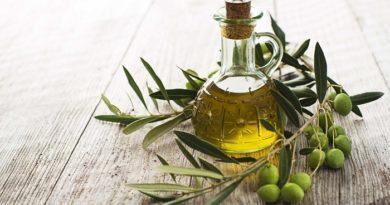 Использование оливкового масла при лечении геморроя: полезные свойства, применение, противопоказания