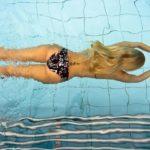 Физические упражнения при геморрое у женщин