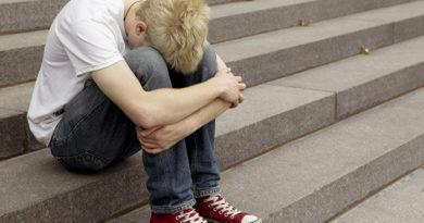 Геморрой у подростков: причины, симптомы, лечение и профилактика