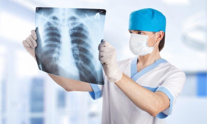 Гепатромбин Г запрещено применять, если у пациента диагностирован туберкулёз