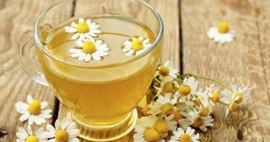 Лечение геморроя ромашкой: свечи, ванночки, клизмы и другие методы терапии