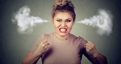 Психосоматика геморроя: причины, методика лечения Луизы Хей