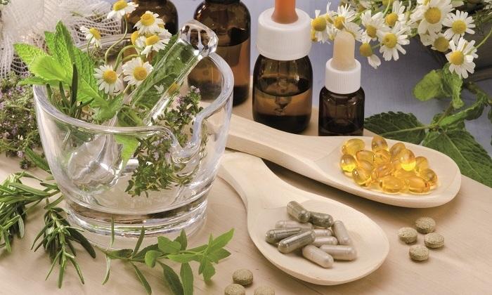 Обезболивающие таблетки при геморрое и трещинах: названия, цены и отзывы