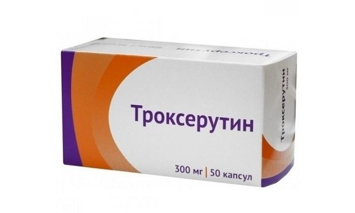 Как любое фабричное лекарство, препарат требует соблюдения дозировки, при её увеличении будет увеличиваться риск аллергии