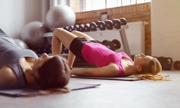 Лечебная гимнастика Кегеля при геморрое: правила проведения зарядки