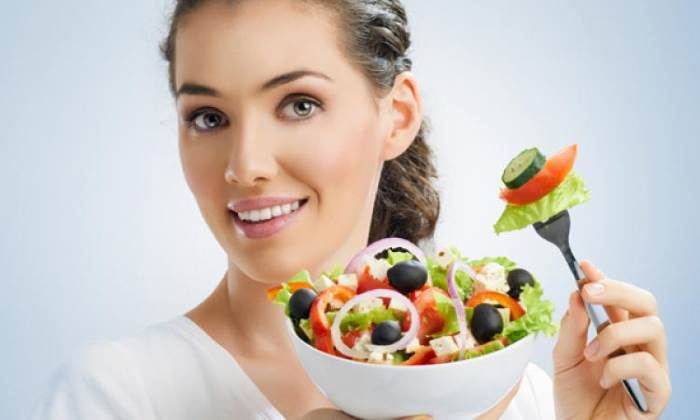 Что можно есть при геморрое и что нельзя есть: диета при заболевании