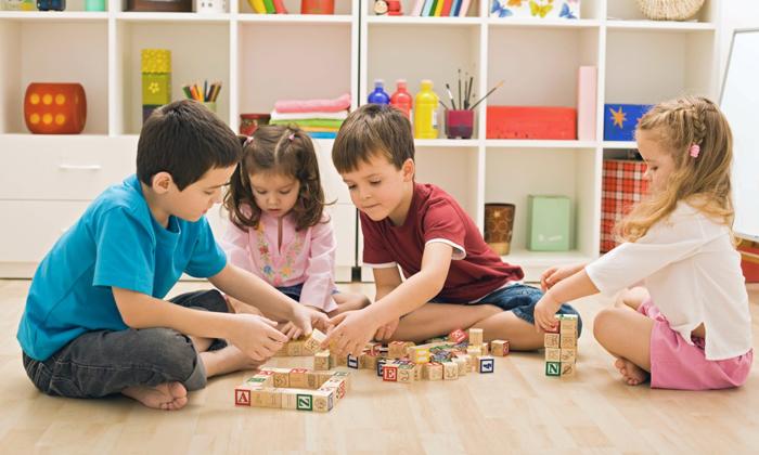 Средство противопоказано в детском возрасте