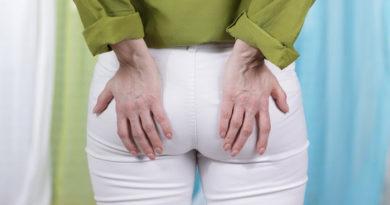 Причины и признаки геморроя у женщин, обзор методов лечения