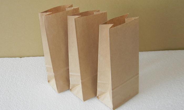 Высушенная кора сохранит свои лечебные свойства, если ее держать в картонных коробках или бумажных пакетах