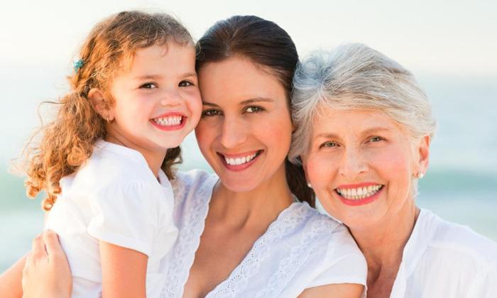 Самым распространённым и общим фактором во всех заболеваниях может быть наследственность.
