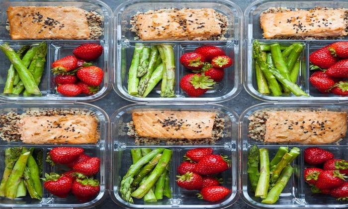 Диета при геморрое подразумевает дробность питания. Есть нужно малыми порциями 5-7 раз в сутки