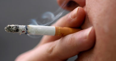 Как курение влияет на геморрой и эффективность его лечения