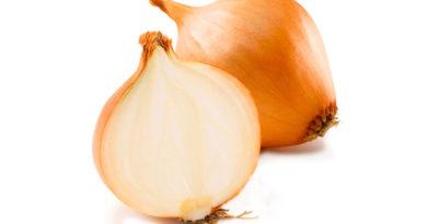 Можно ли вылечить геморрой луком? Рецепты средств и особенности их применения