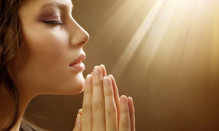 Насколько эффективны заговоры и молитвы от геморроя