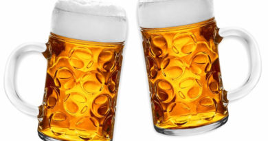 Можно ли пить пиво при геморрое и как пиво влияет на развитие заболевания