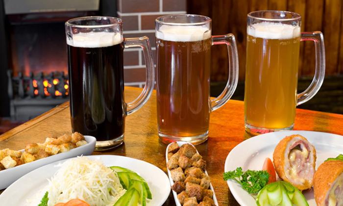У больныхгеморроем почти каждое «алкогольное» застолье заканчивается обострением процесса