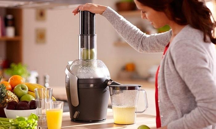 С целью предварительного очищения кишечника можно один или два дня употреблять свежие соки