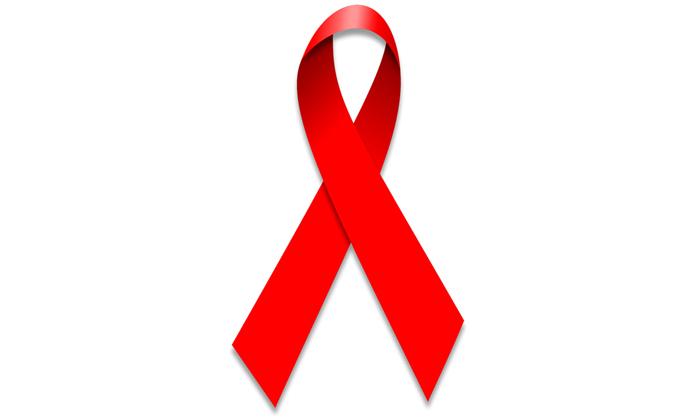 Перед операцией нужно сдать анализ крови на ВИЧ