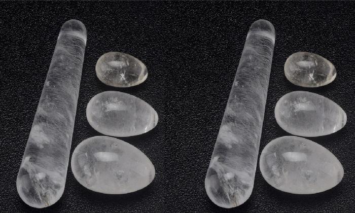 Если геморрой сильно болит, помогут суппозитории изо льда