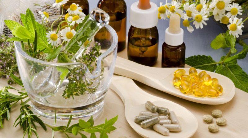 Как лечить геморройные шишки: препараты, малоинвазивные методы, народные средства