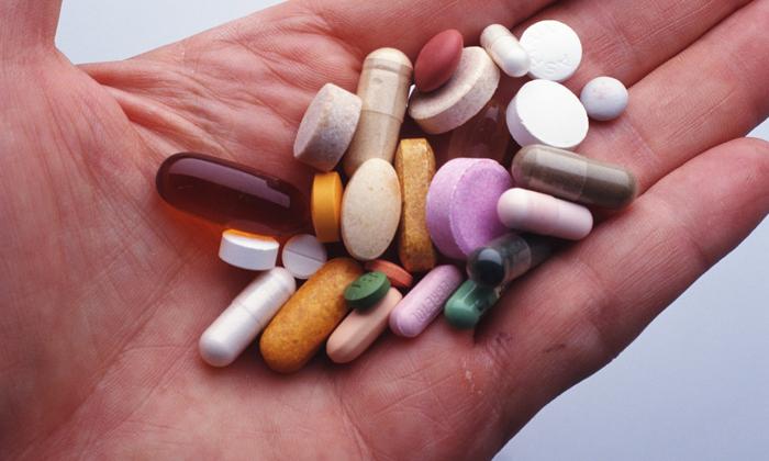 Обзор 14 самых эффективных и недорогих таблеток от геморроя