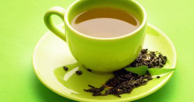 Можно ли пить зеленый чай при геморрое и какие могут быть последствия