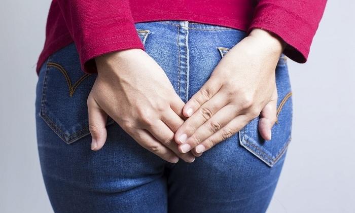 Эфирные масла обладают противовоспалительным, обезболивающим, противозудным действиями