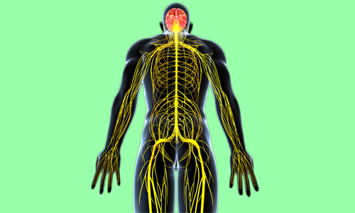 Индометацин показан при воспалении нервов