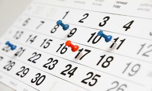Ректальное кровотечение возникает на 5-7 день после операции при отпадании омертвевшего геморроидального узла