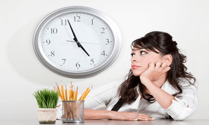 Риск возрастает при наличии провоцирующих факторов, такие как, «сидячий» образ жизни