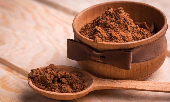 Чтобы приготовить мазь смешайте масло черного тмина и какао в равных пропорциях