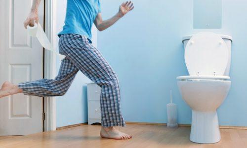 Нарушения мочевыделительной системы — первый признак такого мужского заболевания, как простатит
