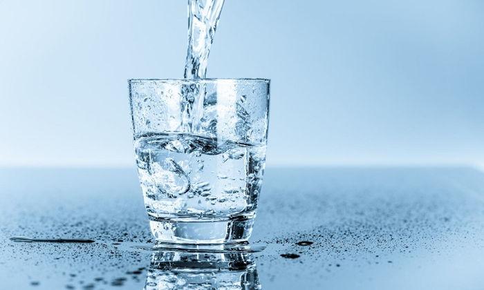 Необходимо соблюдать и водный режим