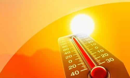Раковые поражения устраняются воздействием высокочастотного ультразвука, нагревающего ткани до 100°С, что приводит к распаду опухоли