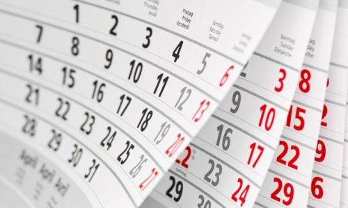 В послеоперационный период происходит снятие швов (выполняется через 7-10 дней после вмешательства)